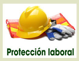 b proteccion laboral1